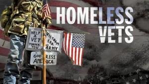 110530011804_homeless_veterans-640